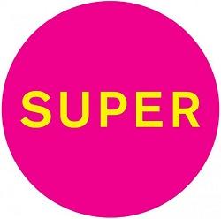 supersuper-680x677_875.jpg