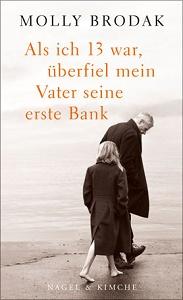 13_erste_bank_605.jpg