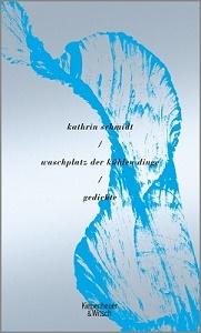 kathrin_schmidt_waschplatz_der_k_hlen_dinge_607.jpg