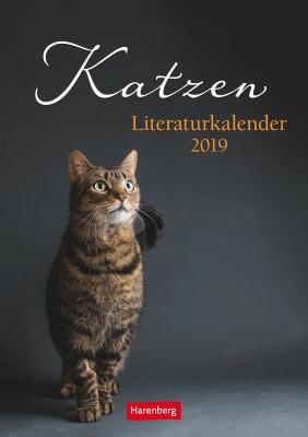 katzenkalender_hoch_497.jpg