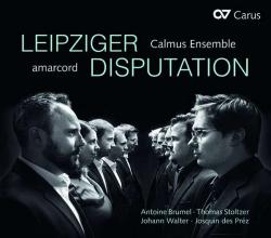 leipziger_disputation_calmus_amarcord_381.jpg
