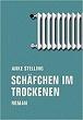 sch_fchen_im_trockenen_839.jpg