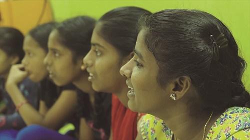 foto_girls_of_paadhai_263.jpg