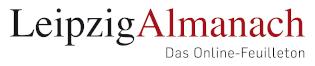 Leipzig Almanach